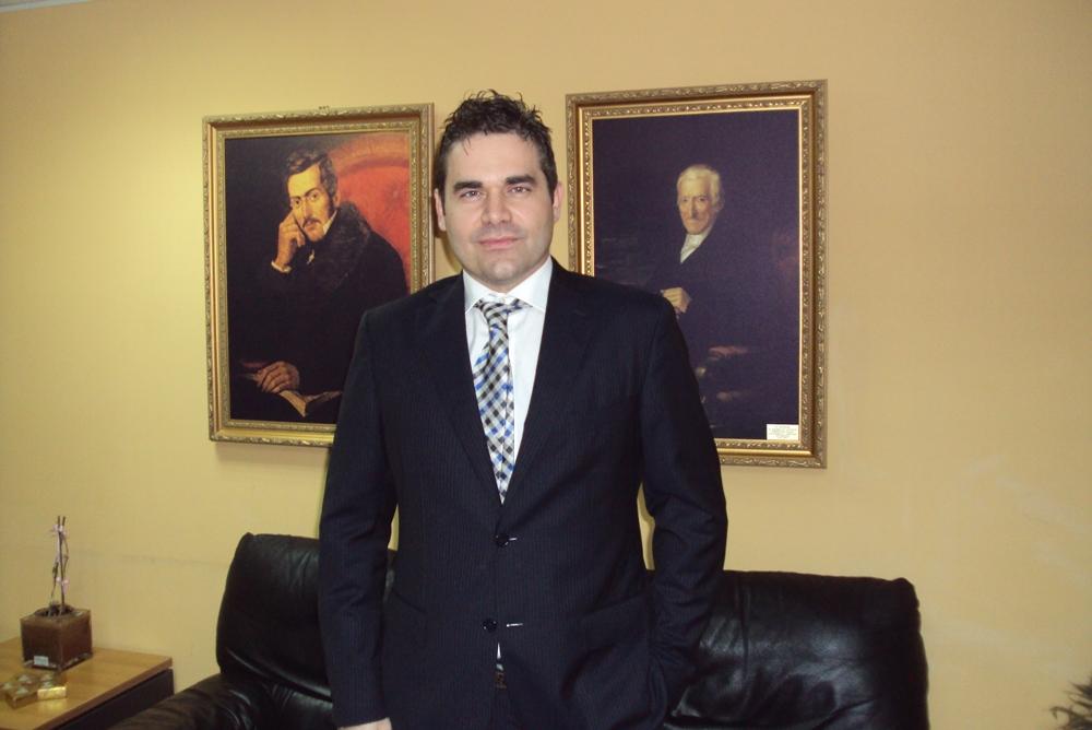 Dr_George_Basios_Gynaikologos