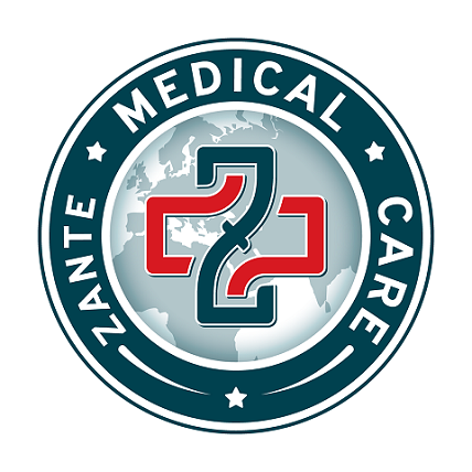zante_medical_care_logo