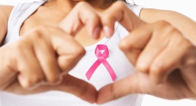 Συμβουλές πρόληψης κατά του καρκίνου του μαστού | Δρ Γεώργιος Μπάσιος - Μαιευτήρας Χειρουργός Γυναικολόγος